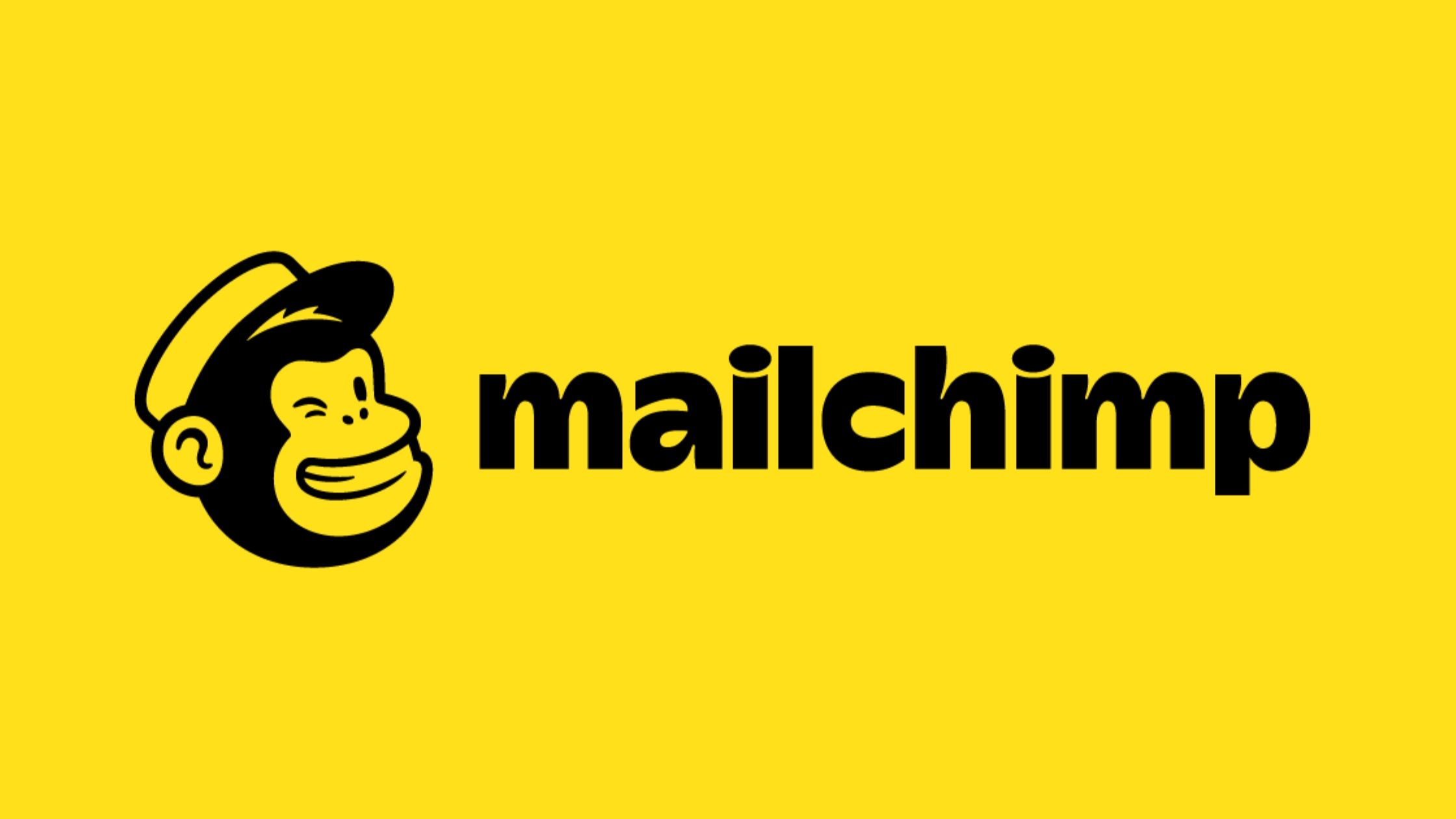 How Can You Improve Your Business Bottom Line 3X Times With Mailchimp?